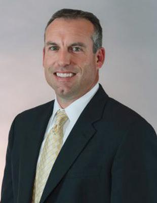 Upstream Rehabilitation CFO - Bryan Barganier