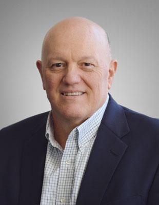 Greg Bennett – Executive Vice President, Strategy, Upstream Rehab