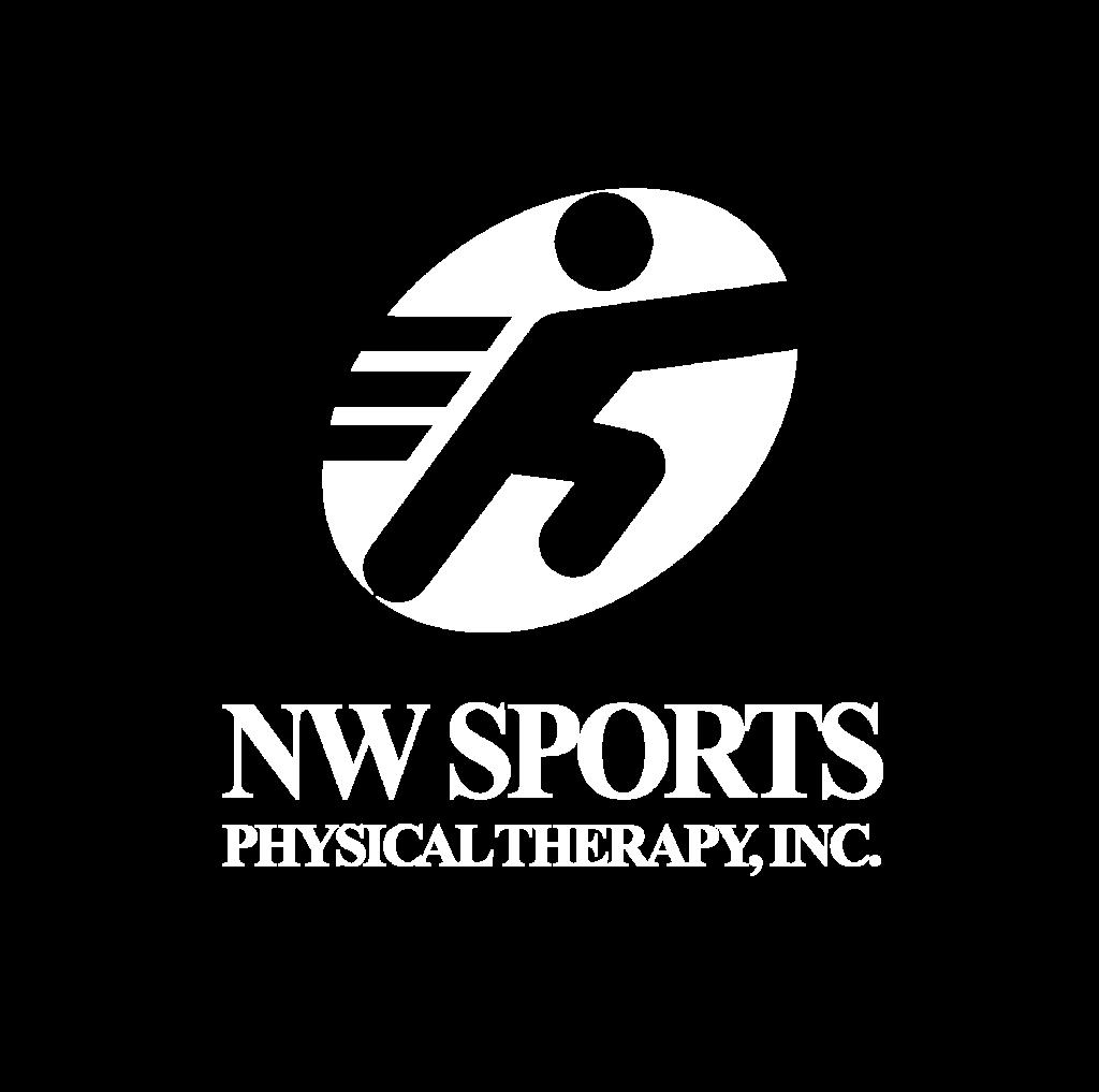 NW Sports PT logo