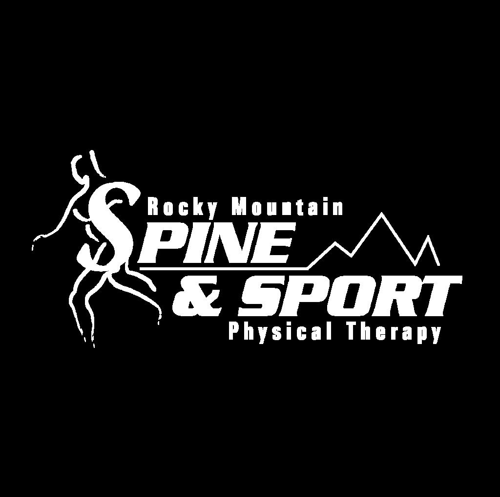 Rocky Mountain Spine & Sport PT logo